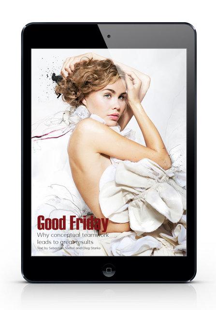 iPad-mini-good-friday.jpg