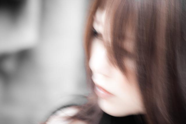 sfumature-4.jpg