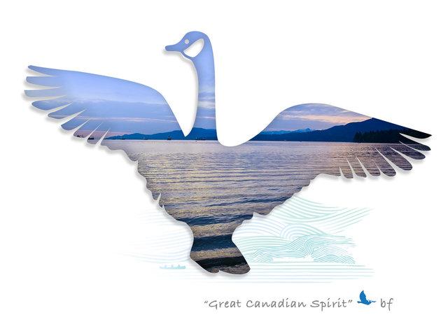 Goose-07_1.jpg