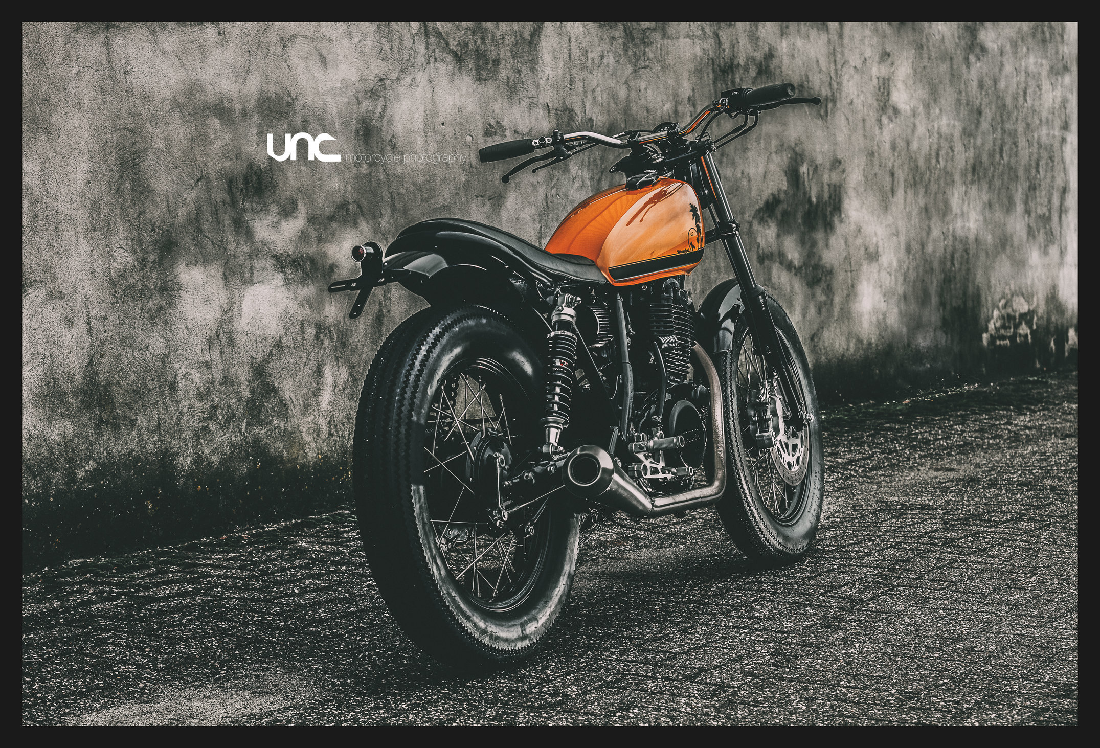motogadgets_surf0003_concept.jpg