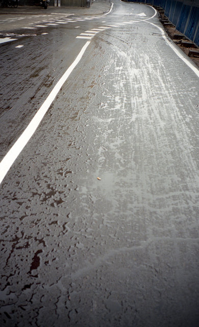 black wet road.JPG