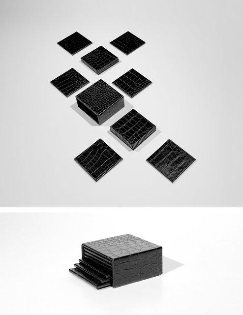 COASTERS copy.jpg
