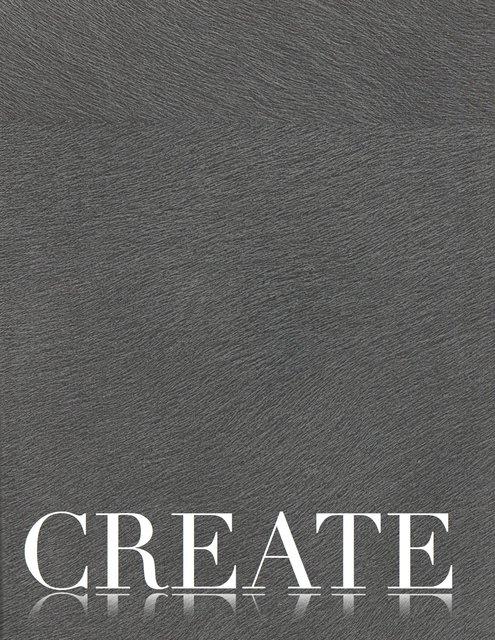 Gina Create.jpg