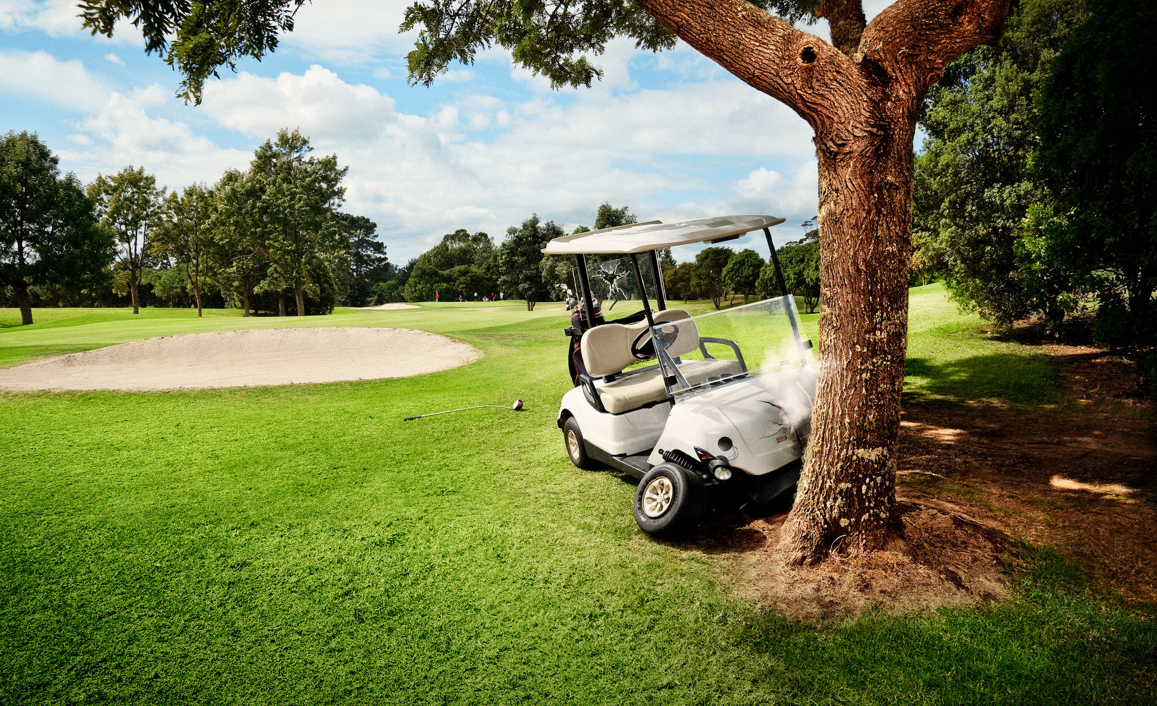 Golf_cart 928-Edit_FINAL.jpg
