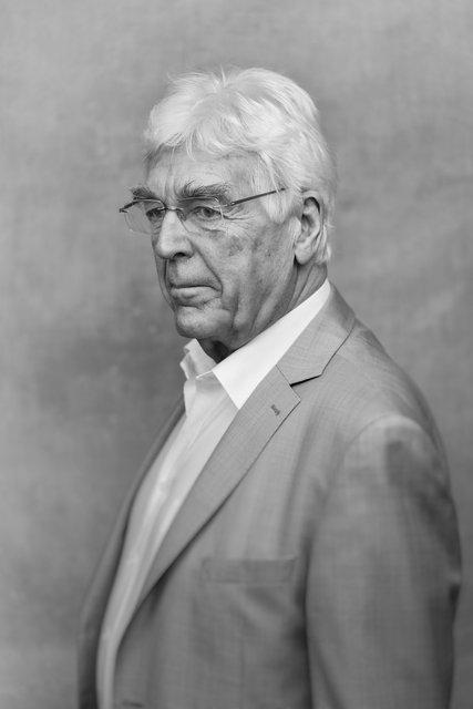 Paul Verheij