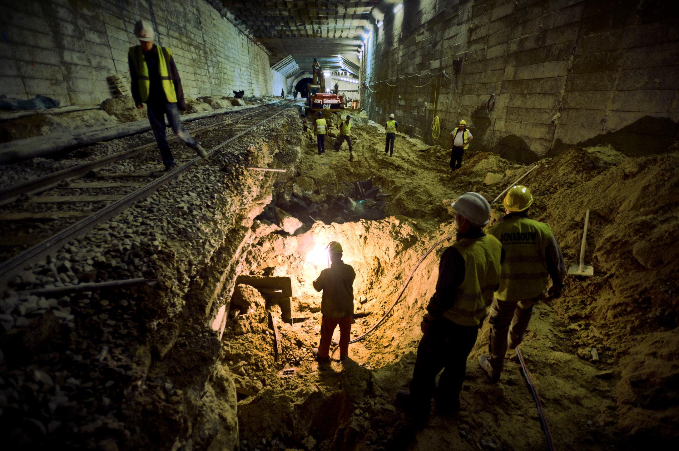 EH_120630_Tunnel_Schuman-Josaphat_001.jpg