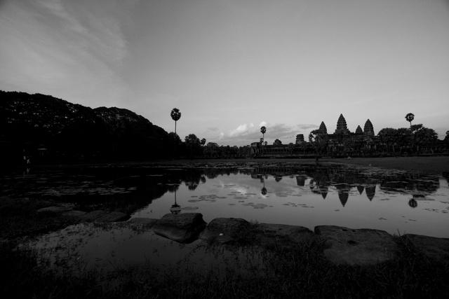 cambodia-4.jpg