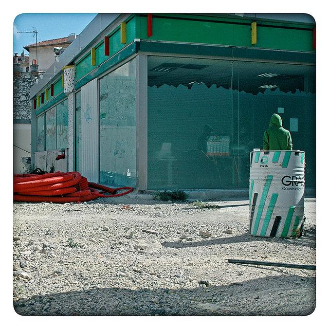 chantier12lgrp8.jpg