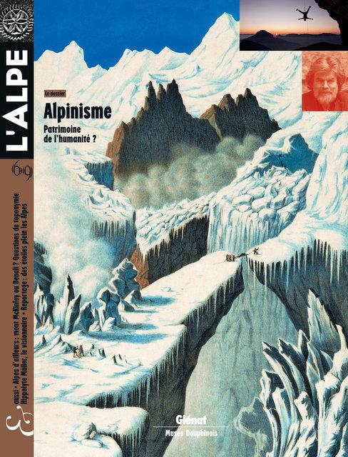 Une L'Alpe 69.jpg