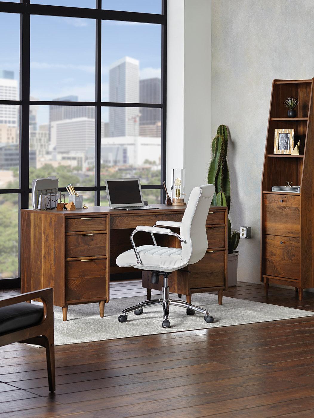 Furniture_Insert_FC.jpg