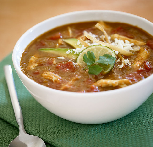 Tortilla-Soup-with-Chicken.jpg