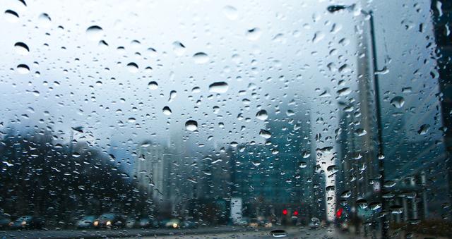 RainDrops.jpg