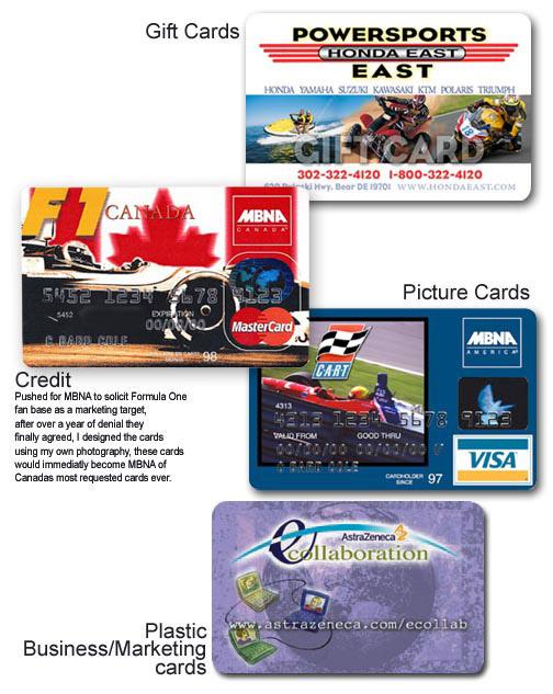 MLRcardsample.jpg