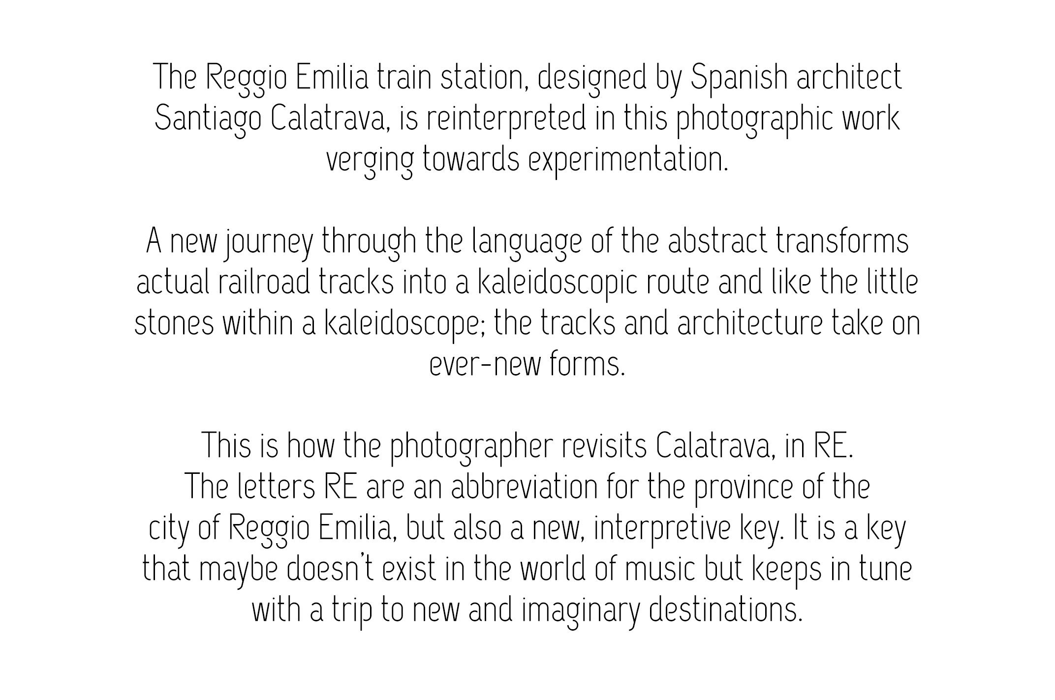 001_intro_Revisiting Calatrava in RE_1.jpg