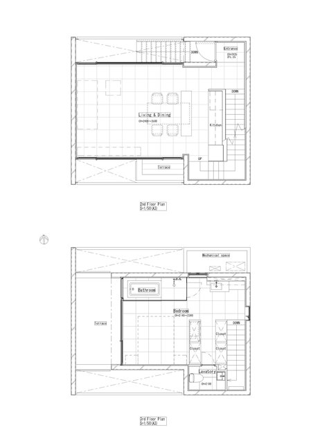 0002_YNO-20140311-drawings_ページ_2.jpg