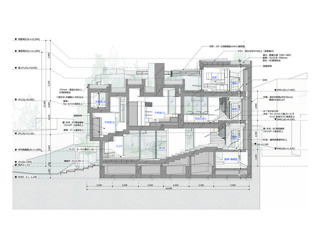 SECTIONAL PERSPECTIVE-2.jpg