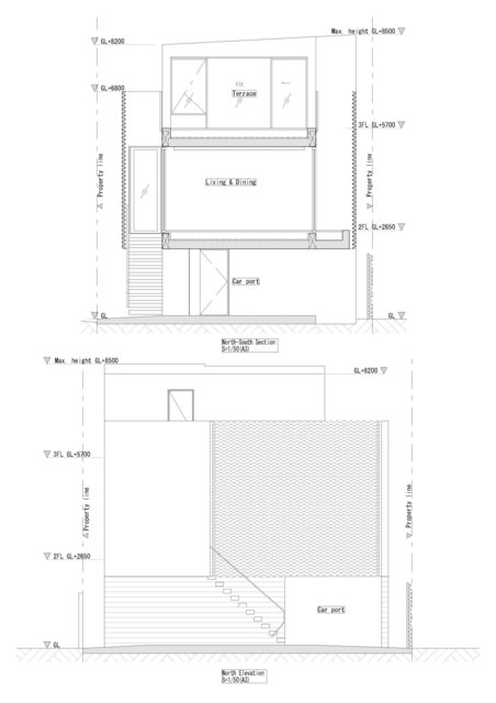 0003_YNO-20140311-drawings_ページ_3.jpg