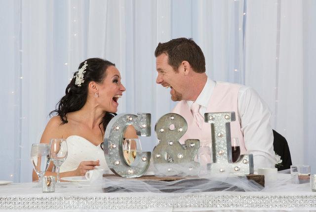 wedding_65.JPG