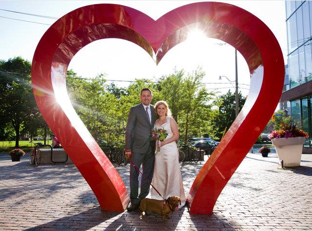 wedding_46.JPG