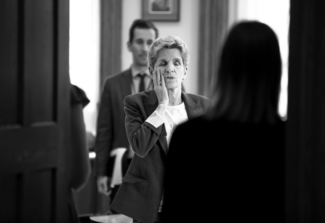 045_Kathleen_Wynne_Election.JPG