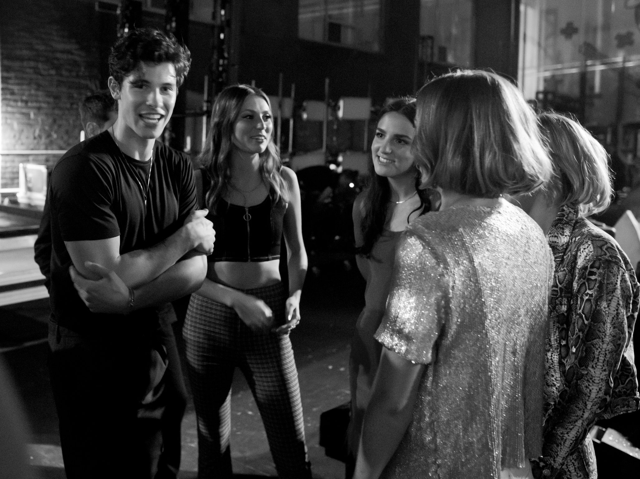 MMVAs_Behind_The_Scenes_068.JPG