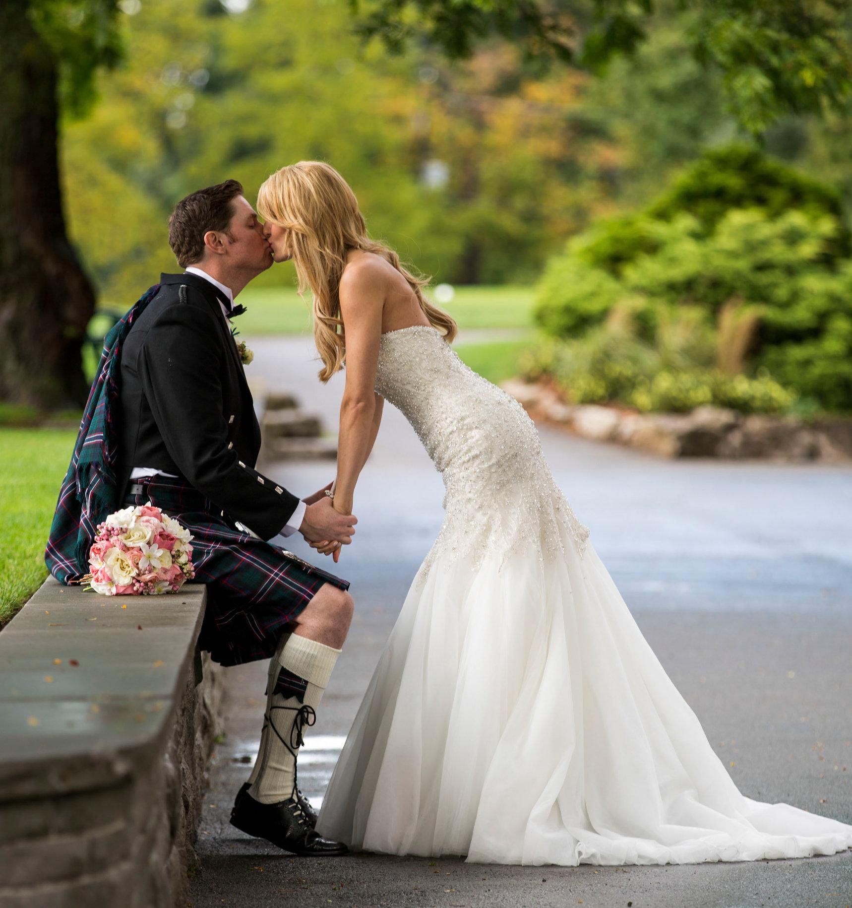 wedding_20.JPG