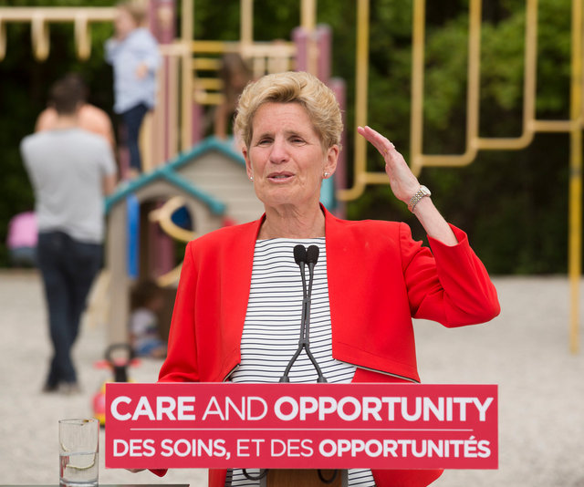 112_Kathleen_Wynne_Election.JPG