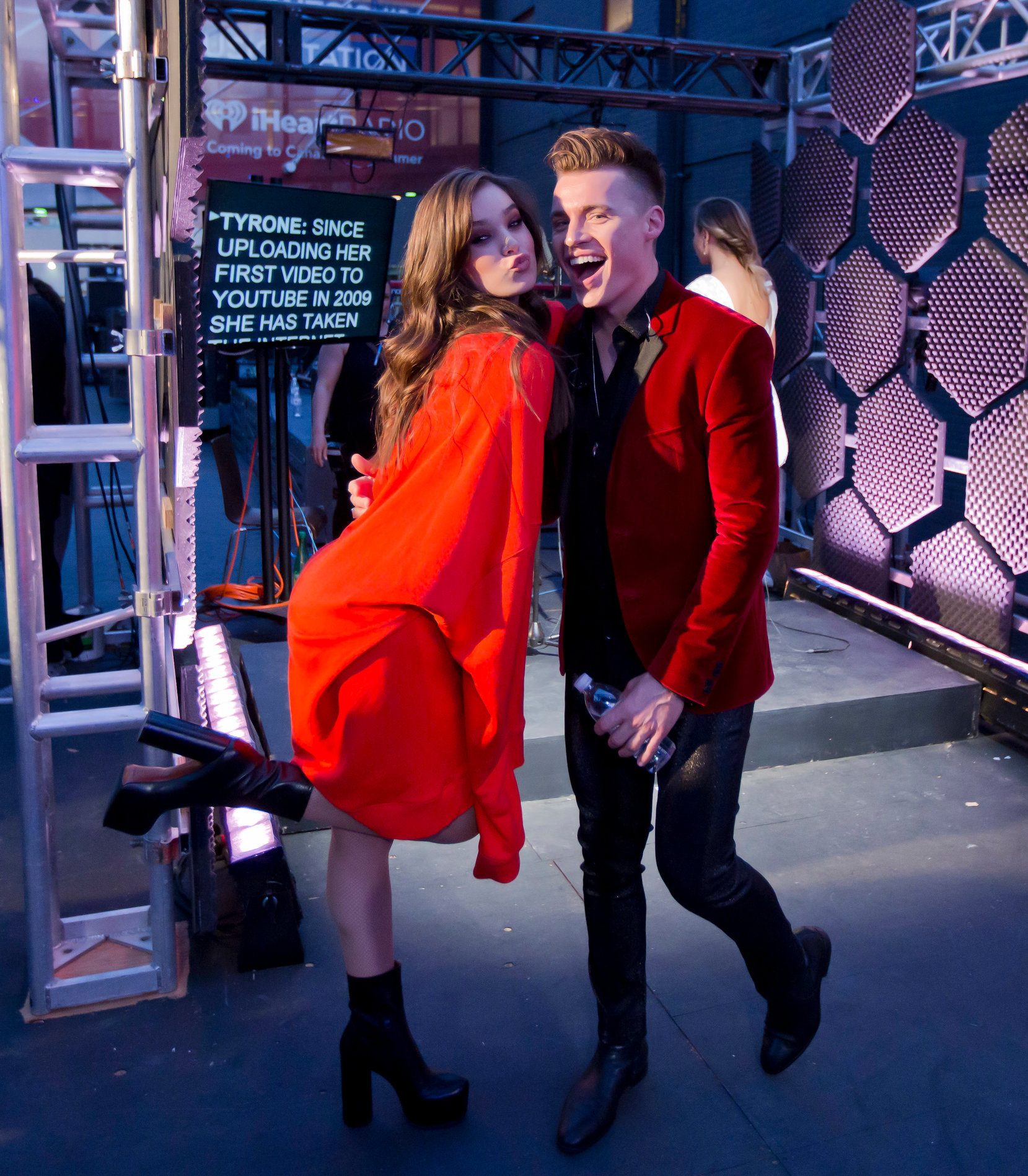 MMVAs_Behind_The_Scenes_008.JPG