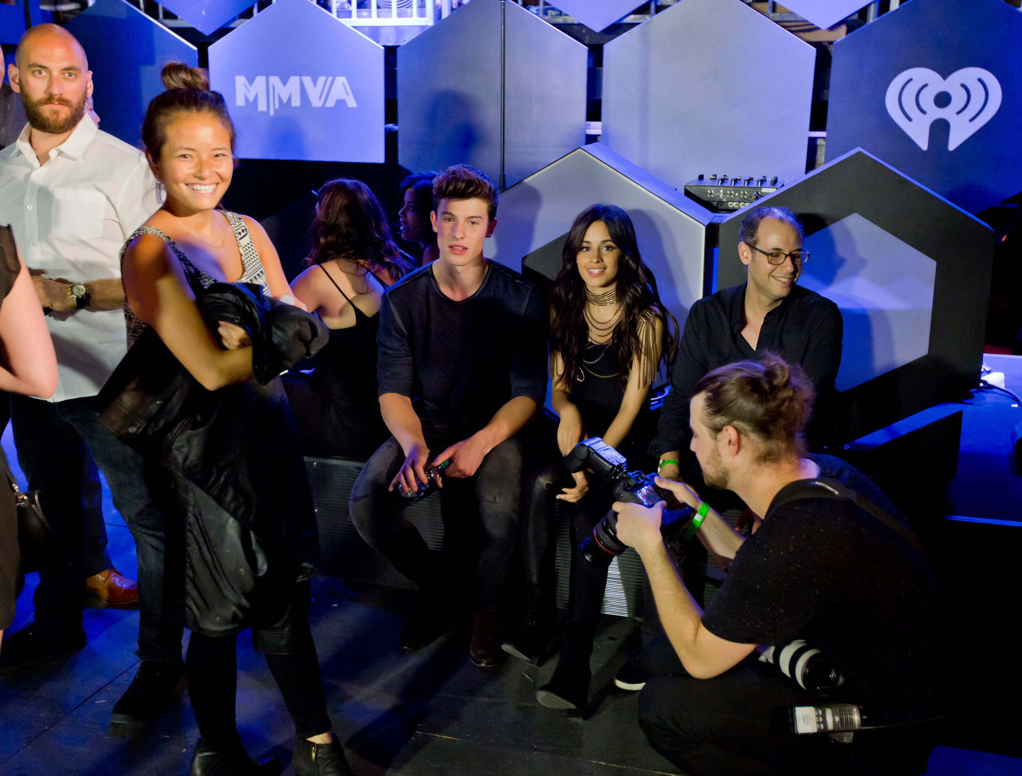 MMVAs_Behind_The_Scenes_020.JPG