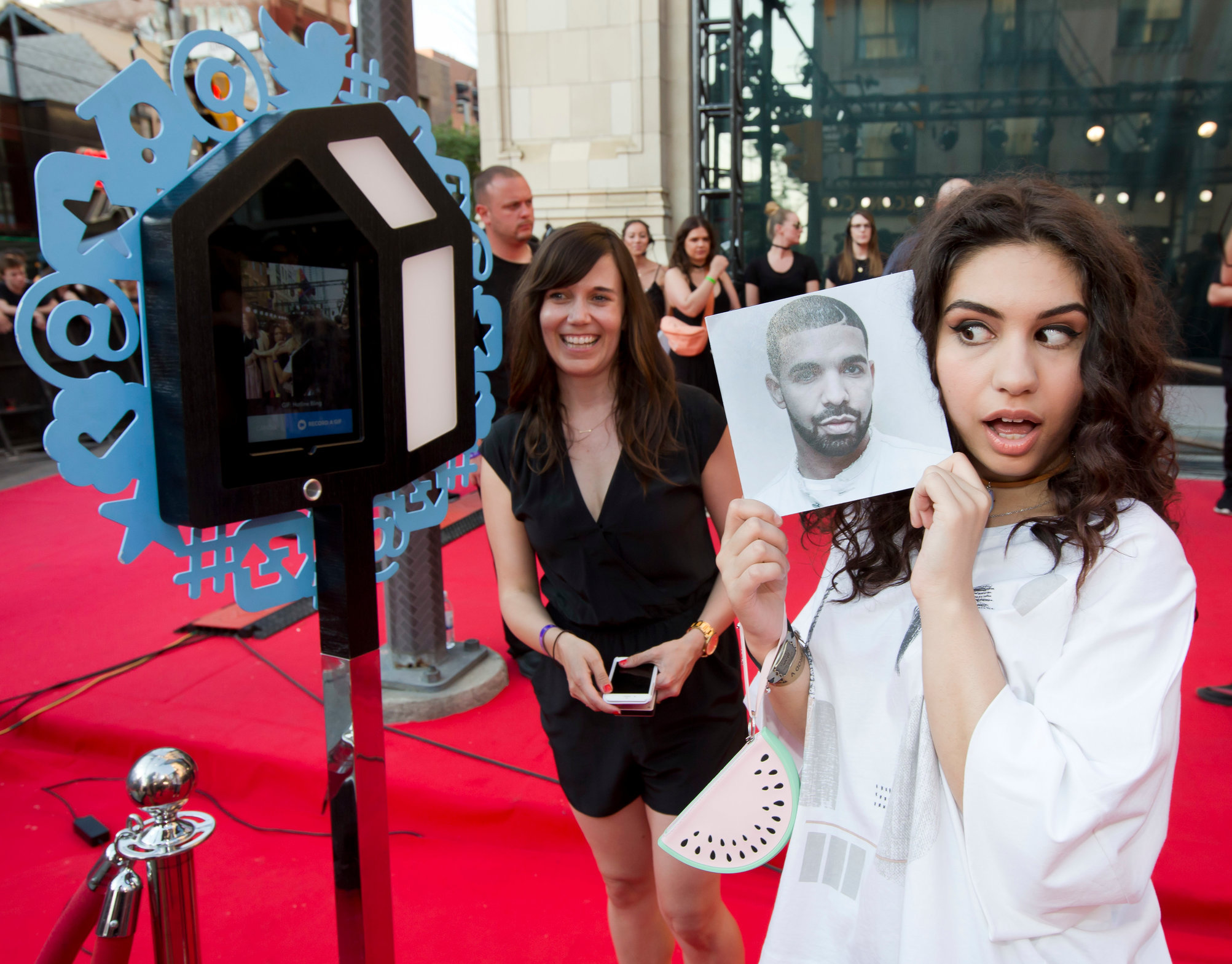 MMVAs_Behind_The_Scenes_006.JPG