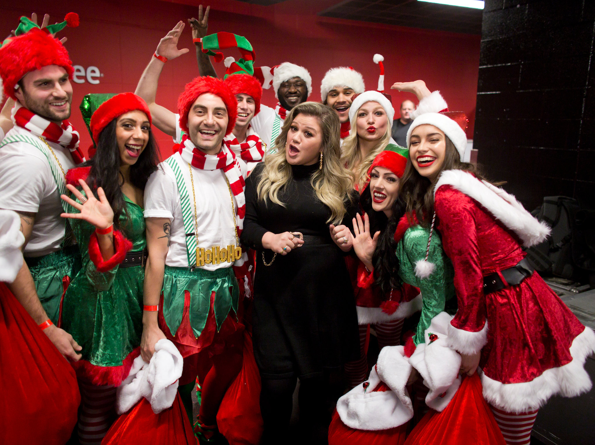 iHeart_Jingle_Behind_The_Scenes_005.JPG