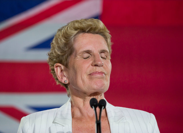 127_Kathleen_Wynne_Election.JPG