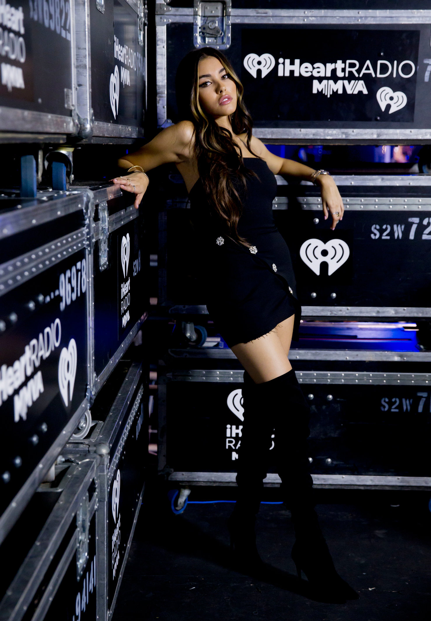 MMVAs_Behind_The_Scenes_063.JPG