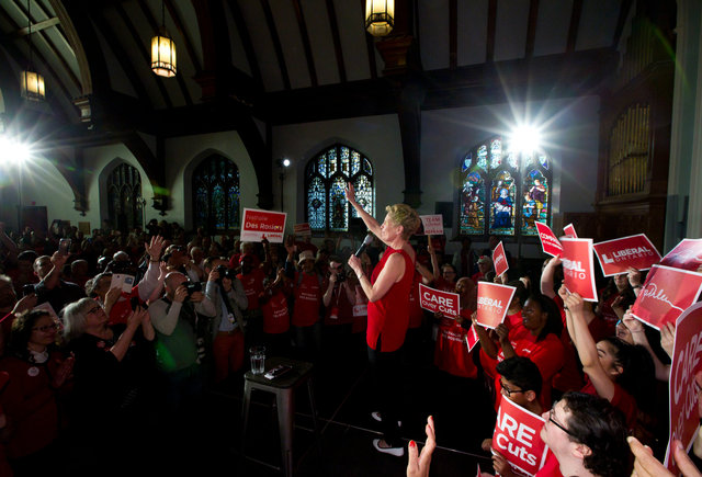 079_Kathleen_Wynne_Election.JPG