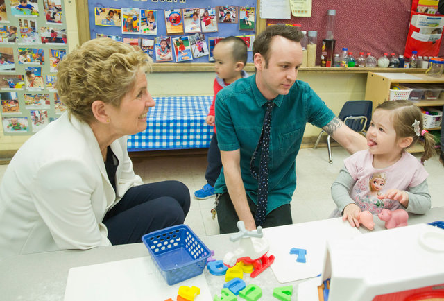 054_Kathleen_Wynne_Election.JPG