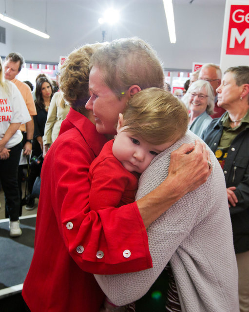 119_Kathleen_Wynne_Election.JPG