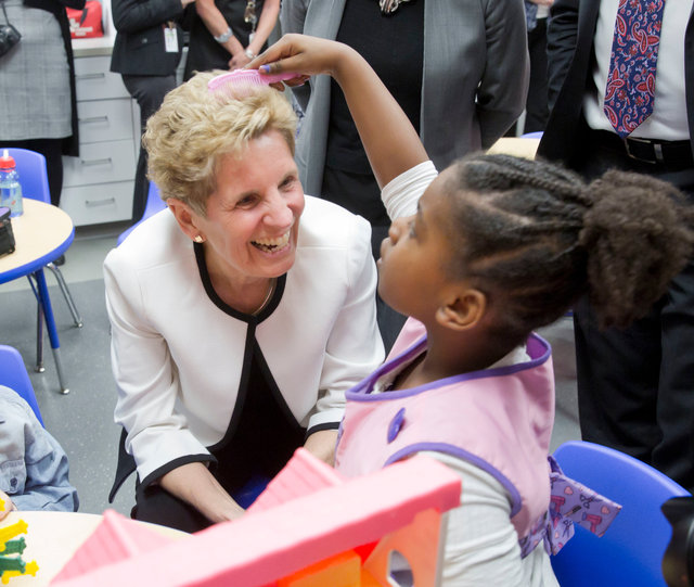 036_Kathleen_Wynne_Election.JPG