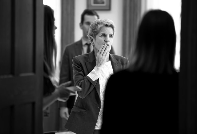 046_Kathleen_Wynne_Election.JPG