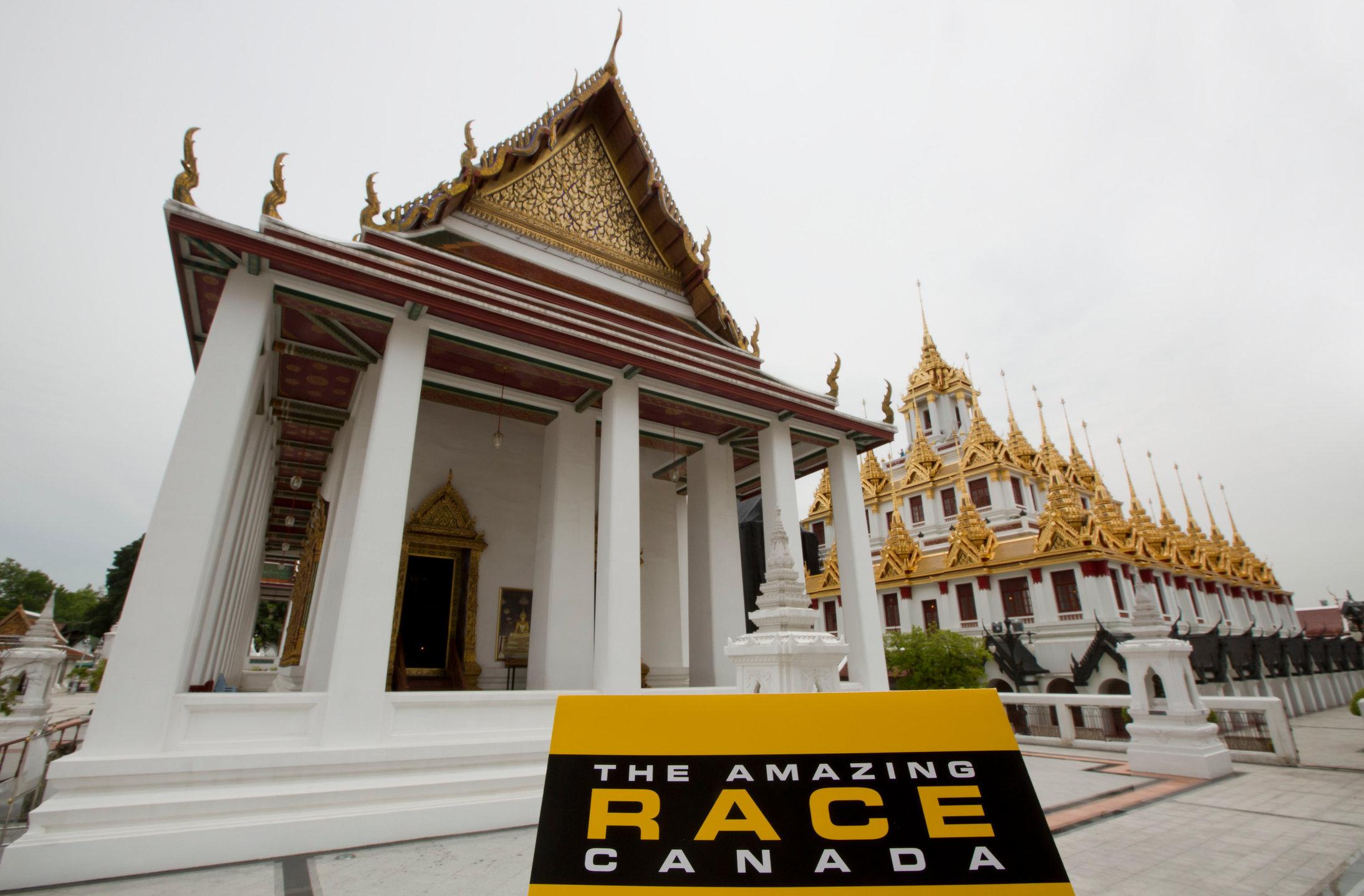 Amazing_Race_062.jpg