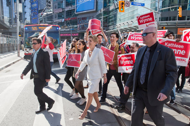 076_Kathleen_Wynne_Election.JPG