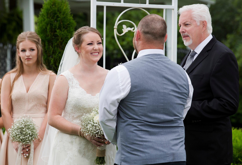 wedding_59.JPG