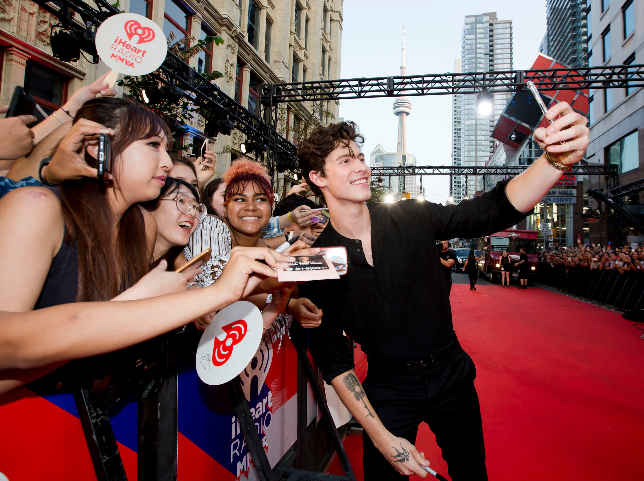 MMVAs_Behind_The_Scenes_042.JPG