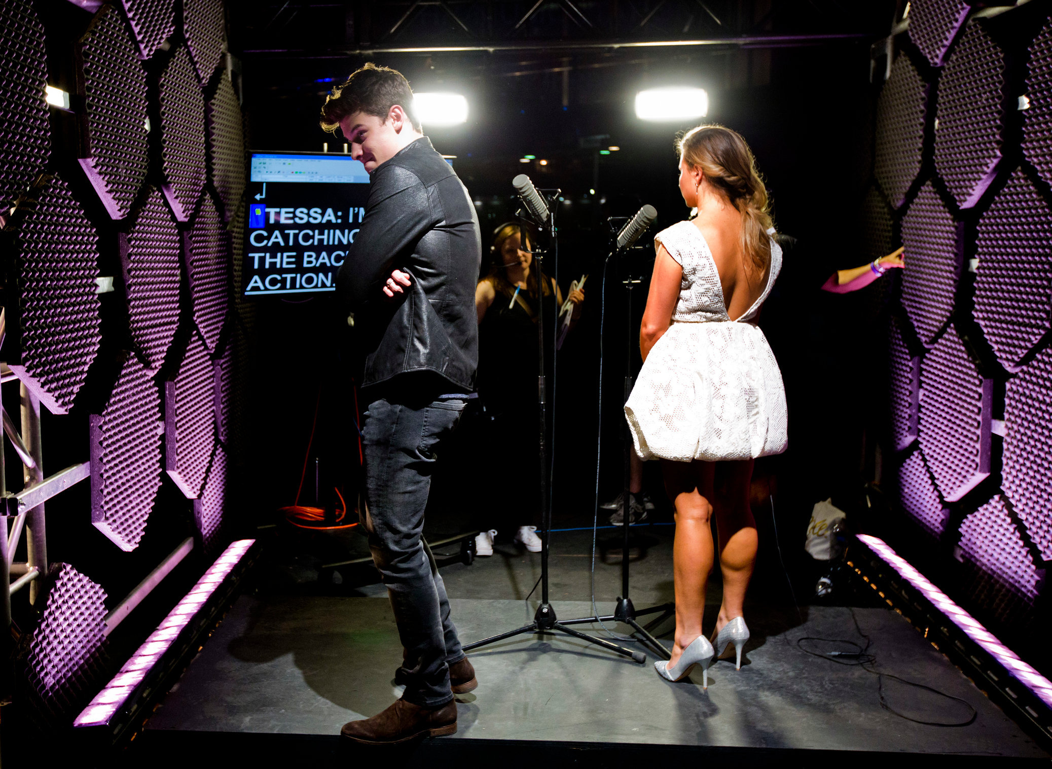 MMVAs_Behind_The_Scenes_016.JPG