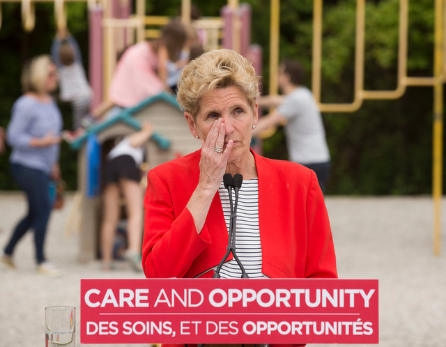 113_Kathleen_Wynne_Election.JPG