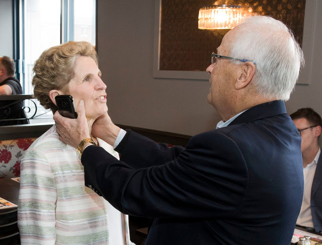 062_Kathleen_Wynne_Election.JPG