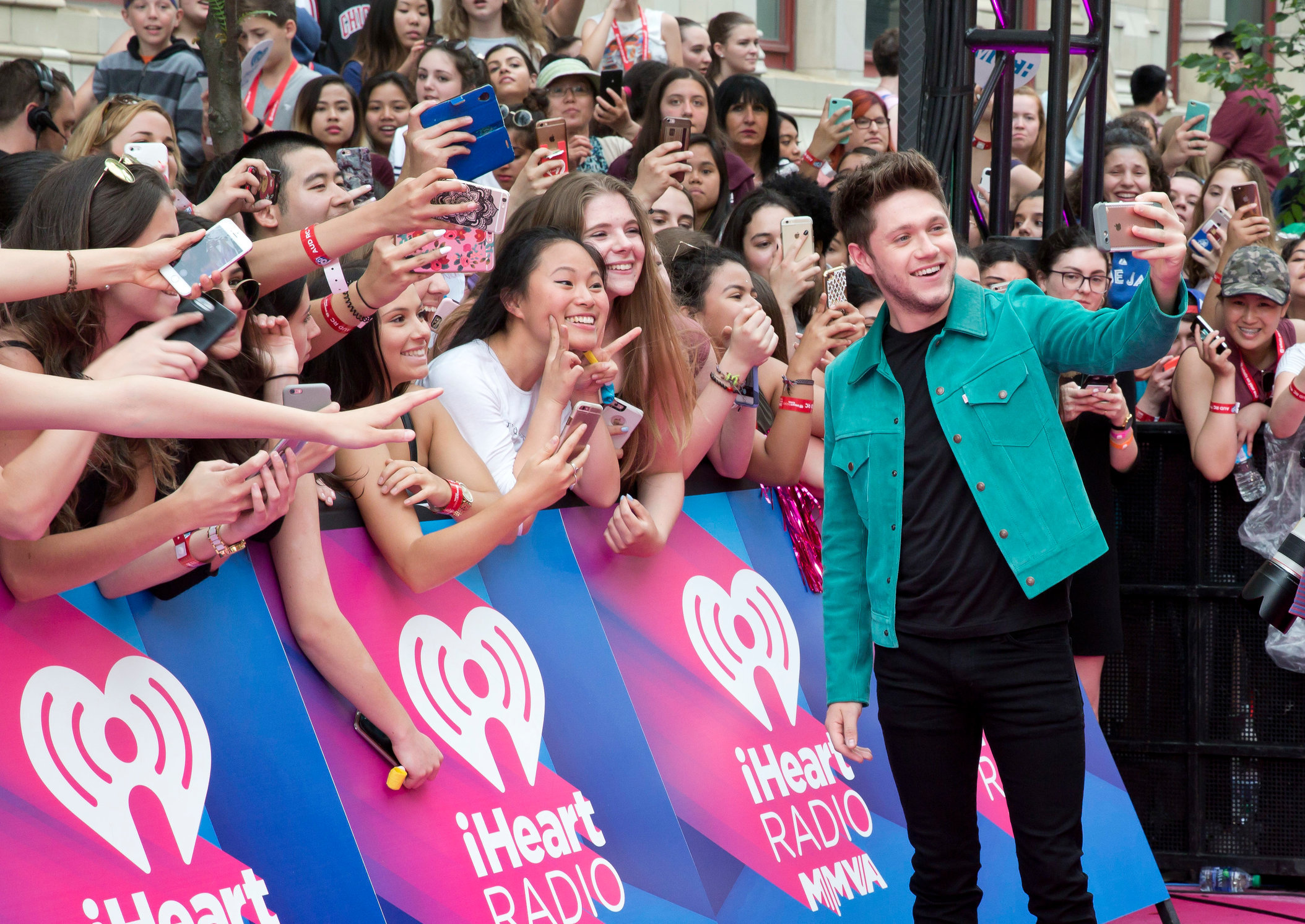 MMVAs_Behind_The_Scenes_027.JPG