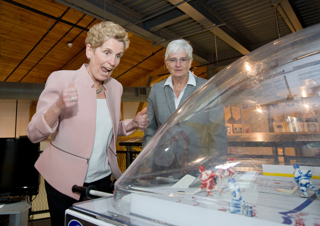 082_Kathleen_Wynne_Election.JPG
