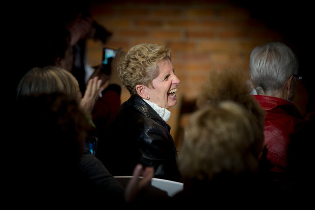 009_Kathleen_Wynne_Election.JPG