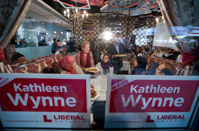 100_Kathleen_Wynne_Election.JPG