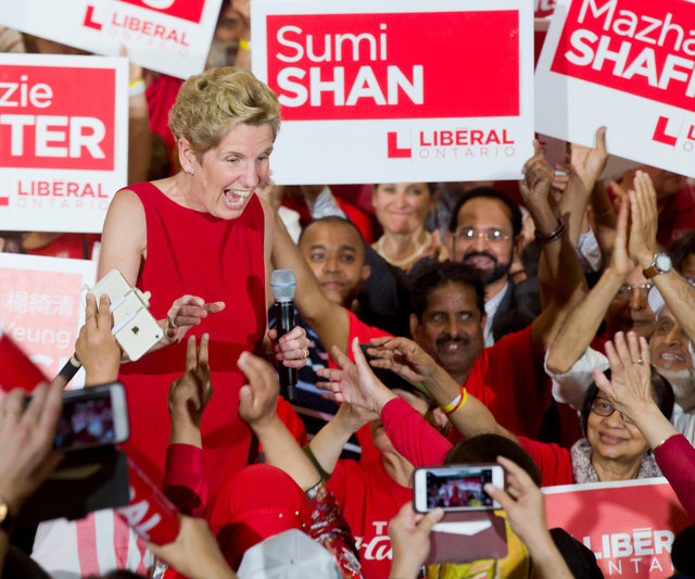 103_Kathleen_Wynne_Election.JPG